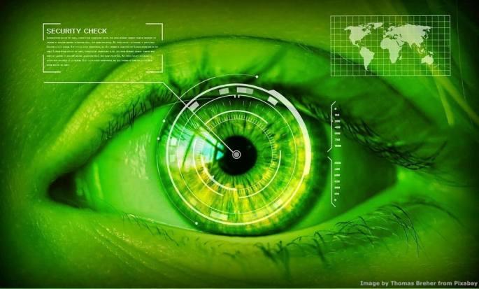 La cyber-security dovrebbe essere curata anche per Industria 4.0