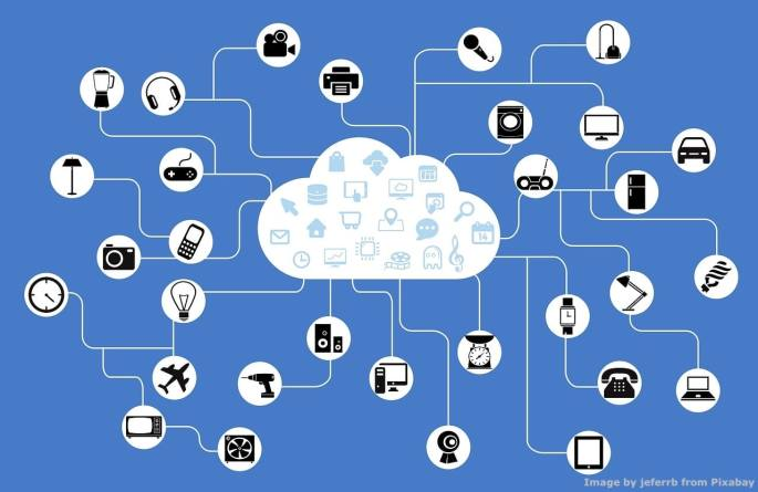 IOT – Internet of Things – significa ingegneria informatica, ma anche cyber-security e risk management