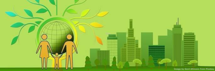Perche' la smart city possa trovare realizzazione, occorre l'impegno dei professionisti e servizi di progettatione/esecuzione adeguati sia per aziende ed organizzazioni, che per i cittadini. Supporto multidisciplinare, sperimentazione, studio, ed ingegneria sono alcuni elementi fondamentali