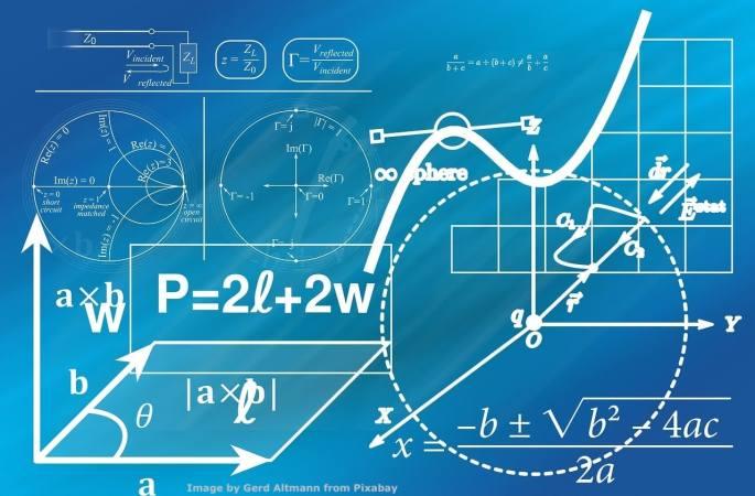 Studio e sperimentazione per andare oltre Industria 4.0 e per l'innovazione della societa': ingegneria significa questo