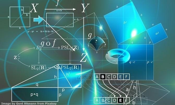Un progetto che prevede: laboratorio di idee, studio, ingegneria, servizi