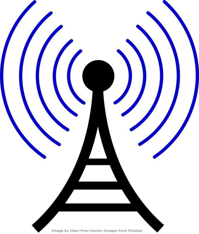Il podcast Societa' 5.0 fa informazione sul progetto, Society 5.0 ed Industria 4.0