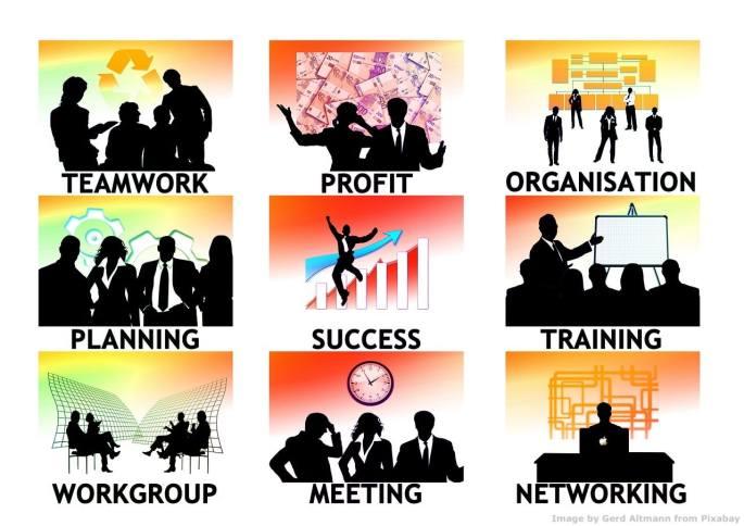 I miti del sistema aziendale e della consulenza hanno fatto spesso un uso a sproposito della parola innovazione, nonche' di tanti concetti in se' stessi positivi. In realta', si tratta di slogan o poco piu', il cui vuoto si sta palesando in pieno