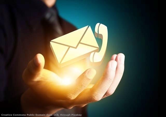 Scrivi quando vuoi per avere piu' informazioni