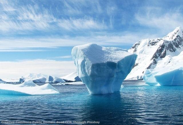 Senza l'epidemia Covid-19, il mondo pauperista e para-medioevale, voluto dai sostenitori della teoria del cambiamento climatico dovuta all'uomo, non avrebbe avuto alcuna possibilita' di essere messo in pratica entro il 2030