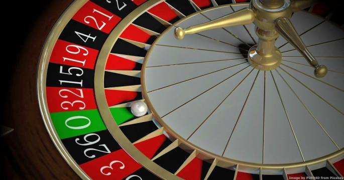 """Se le regole del gioco sono """"truccate"""", i vantaggi della rete di impresa diventano solo dei palliativi, un tentativo di sopravvivere nonostante regole """"ostili"""". Prima o poi, le fiches finiscono"""